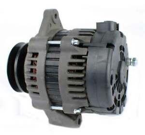 Alternator Delco Marine Power Protorque PH300-0040