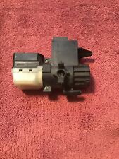 Land Rover Range Rover 4.4 03 - 06 Ignition Switch OEM YXB000043