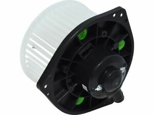 For 1995-1999 Nissan Maxima Blower Motor 86771TX 1996 1997 1998
