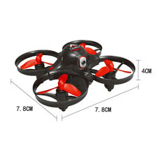 HC673 2.4G Mini Foldable RC Drone Quadcopter Toys Model with Altitude Hold