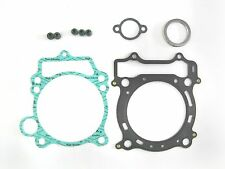 MDR HEAD AND BASE TOP GASKET SET YAMAHA YZF 450 03 - 05 MDGT-810677