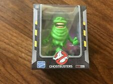 "Loyal Subjects Ghostbusters Slimer 2/12 3"" Vinyl Mini Figure Action Figure"