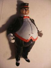 MARVEL DC comics super heros figurine kenner 1992 Batman 13cm Le Pingoin