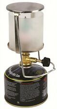 Highlander Outdoor Field Lantern (valve) - Adjustable Brightness Camping Cooking