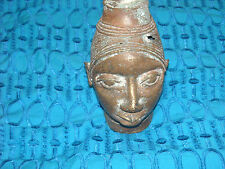 Bronze 1900-1940 Ethnographic Antiques
