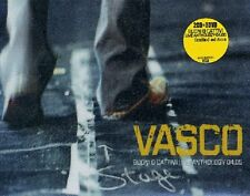 Vasco Rossi - Buoni O Cattivi Live Anthology 04.05 ( 2 CD - 3 DVD - Box Set )