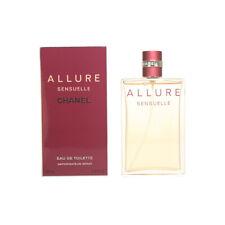 Parfums CHANEL pour femme, 100 ml