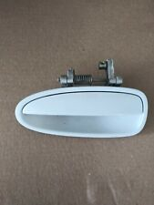 Acura Integra PASSENGER'S REAR Door Handle OEM 95 96 97 98 99 00 01