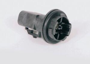Parking Light Bulb Socket ACDelco GM Original Equipment LS116