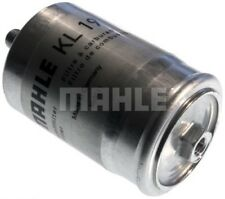 Fuel Filter Mahle KL 19