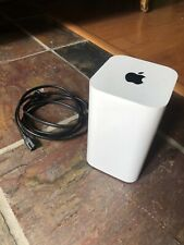 Apple AirPort Extreme Base Station Wireless Router (A1521)