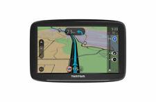TomTom Start 52 EU Auto Navigationsgerät - Schwarz