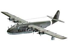 New Revell Blohm & Voss BV222 Wiking Model Kit 1/72 04383