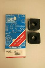 NOS MCQUAY-NORRIS SUSPENSION STABILIZER BAR BUSHING FA1665