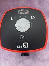 KSB Calio 030-120