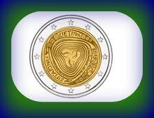 Münzen Aus Litauen Ebay
