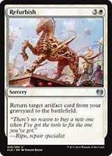 Sorcery 2x Quantity Individual Magic: The Gathering Cards