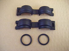 Ford Focus HEATER RADIATOR CLIPS AND SEALS Ford C-Max Ford Kuga(MKII ONLY)