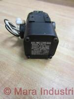 Bellofram 221-961-100-000 Regulator 221961100000