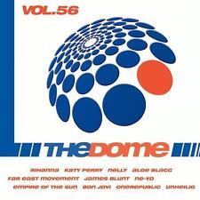 The Dome Vol.56 (2010)