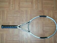 RARE Wilson Hammer 6 Oversize 110 4 3/8 grip Tennis Racquet