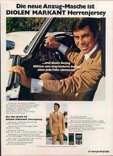 Jeune-Diolen-1969-Reklame-Werbung-genuine Advert-La publicité-nl-Versandhandel
