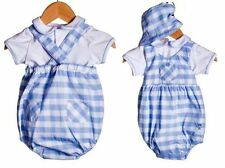 Zip Zap Summer Outfits & Sets (0-24 Months) for Boys
