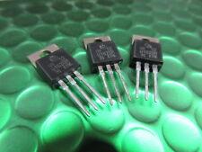 Mur1620ct su SEMI ULTRAFAST RADDRIZZATORE diode.to-220ab * 2 per vendita * Solo £ 2.87 EA!