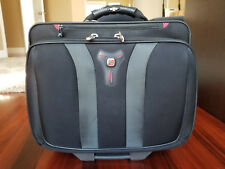 6800bdb79a Wenger Laptop Trolley Bags