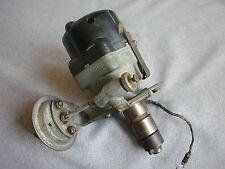 Lucas DKYH4A Distributor 40141 Austin A40 Devon Dorset