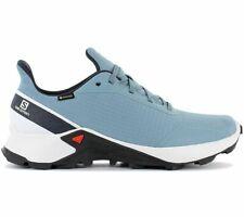 Salomon Alphacross gtx - gore-tex - 409610 Men's trail running Shoes