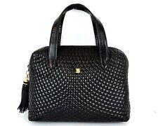 Bally Women S Handbags And Purses For Sale Ebay