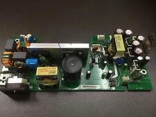 Infocus IN3916 IN3914 Dlp Projector Power Supply