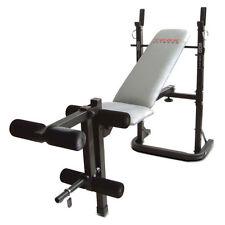 Dumbbell YORK Strength Training Benches