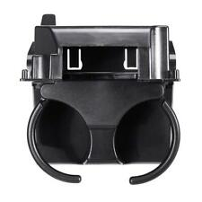 Car Rear Center Console Cup Holder For Nissan Frontier Xterra Pathfinder