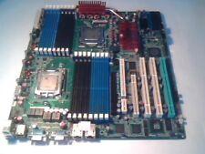 Motherboard ASUS KFN4-D16/SAS rev 1.04G Socket F 1207 Dual Opteron Server w/CPUs
