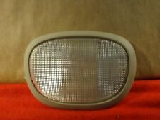 Dodge Ram Truck Neon + Stratus Dome Light Assembly  --  2000-2005