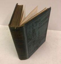 The Strand Magazine(Vol XVIII Hardback Book)Geo Newnes-George Newnes-Acceptable