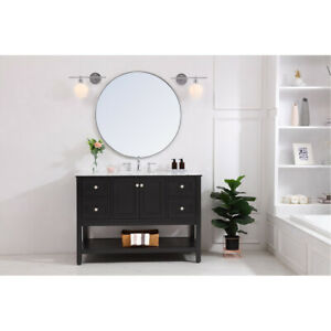 BEDROOM BATHROOM VANITY CHROME FIXTURE WALL SCONCE MODERN 1 LIGHT FROSTED GLASS