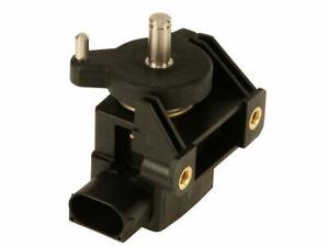 Throttle Position Sensor For ML320 E320 CLK430 ML500 ML350 CLK320 E430 YR39K4