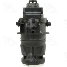 ACI / Maxair Products 377149 New Washer Pump 12 Month 12,000 Mile Warranty