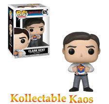 Smallville - Clark Kent Pop! Vinyl Figure #625