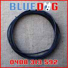 Motorcycle Outer 6mm Brake And Clutch Cable Nylon Lined  BUY PER METRE