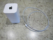 Apple Router A1521 Airport Extreme 6th Gen. Base Station Dual Band 802.11ac