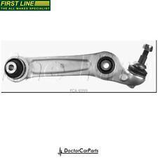 Suspension Control Arm Lower/Right F11 520d 523i 525d 528i 530d 535d 535i 10-17