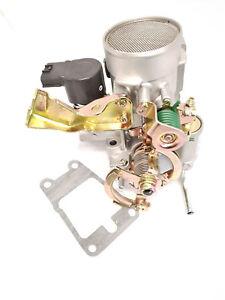 OEM Drosselklappe Nissan Micra K11 NEU 1,0-1,3 1992-1999 Automatik Hitachi