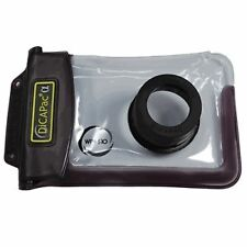 Underwater Pouch for Universal Compact Camera