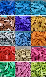 LEGO 3010 - 1x4 Bricks With 23 Different Colours To Choose / 20 PIECES PER ORDER