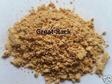 3g 3 gram Gold Mica Soap Cosmetic Diy Shimmer Glittering Hp MnP Pigment Powder