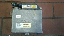 Motorsteuergerät Steuergerät Motor f. Hyundai Pony X-2   HMC39100-24871